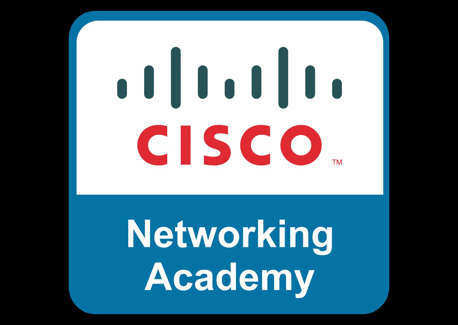 Academia Cisco Pasto